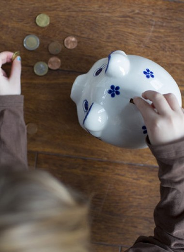 Спикер Новгородской думы заявила, что «женщинам после 30 лет деньги не нужны»