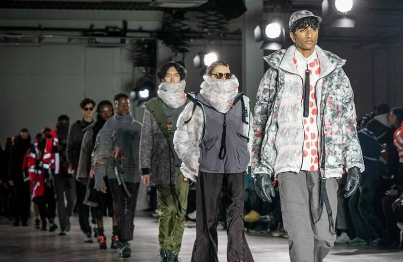 Борьба за экологичность или бизнес-модель? Почему дизайнеры шьют вещи из старых тканей (а мы это покупаем)