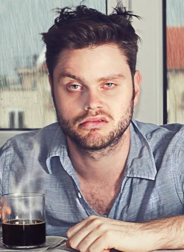 Бодрящие факты о похмелье: действительно ли алкоголь обезвоживает?