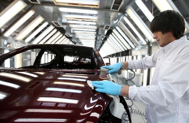 Выбора нет: как китайские автомобили стали лидерами роста продаж в России