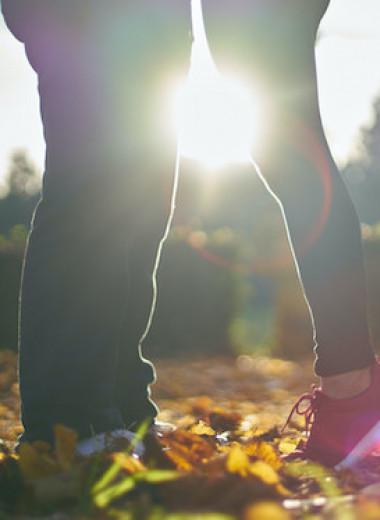 Контрацепция: что, когда и как рассказывать подросткам