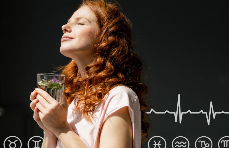 Богатырское здоровье: самые крепкие знаки зодиака