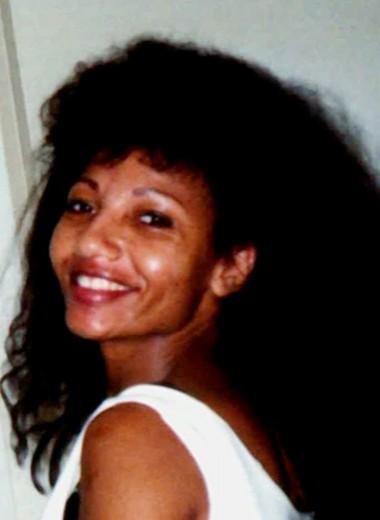 Красавица-каннибал: Омайма Нельсон — модель, ставшая убийцей