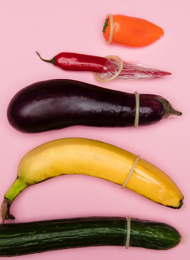 Как позаботиться оздоровье своего пениса: 5 бесценныхсоветов отуролога