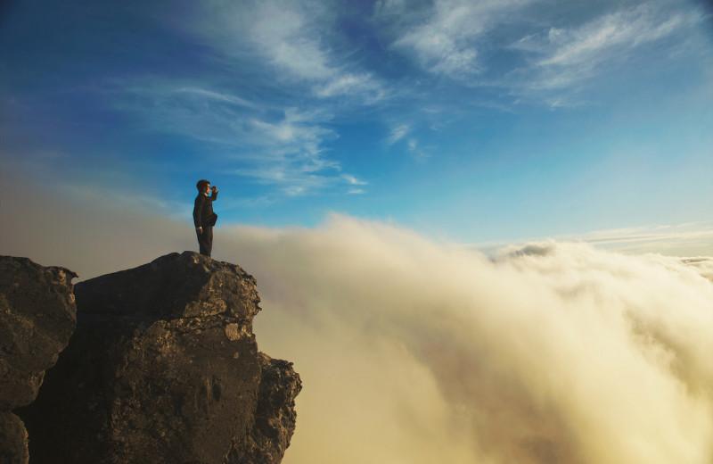 Аналитики рассказали, что должны делать лидеры компаний, чтобы добиться успеха в 2021 году