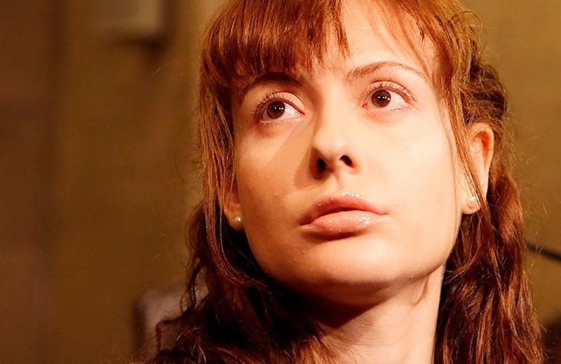 Убийца с мороженым: жуткая история женщины, которая мечтала стать матерью