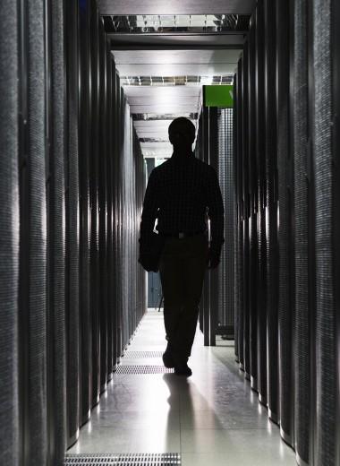 Объявление кибервойны: противостояние держав приняло опасный оборот