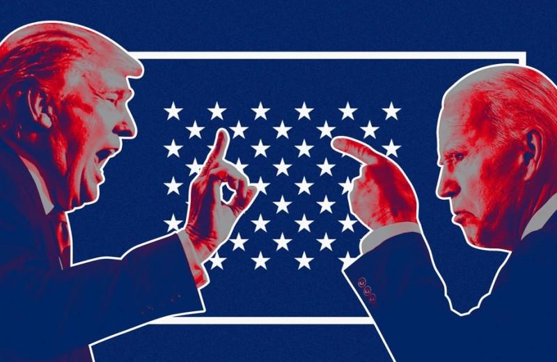 Кандидат от демократов должен быть в белых перчатках: как прошел Супервторник — самое крупное голосование штатов в демократических праймериз