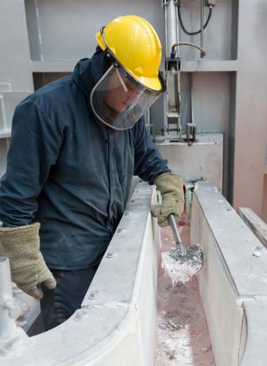 Металлургические компании при участии Apple и властей Канады начали переход на безуглеродное производство алюминия