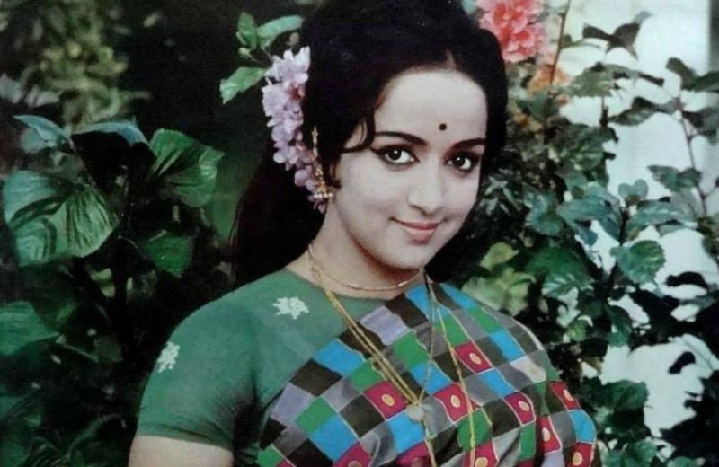Звезды индийского кино: судьбы, лица и неизвестные факты