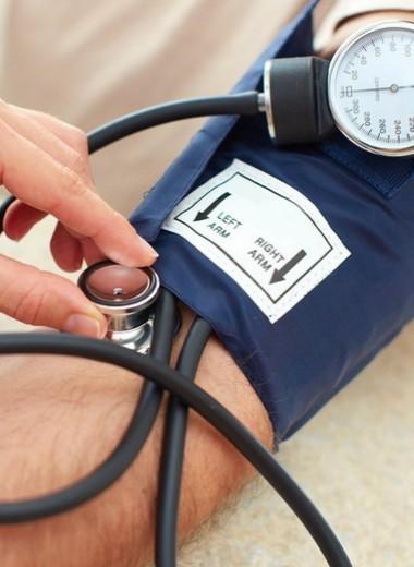 Норма давления по возрастам у мужчин: все, что нужно знать об этом жизненно важном показателе