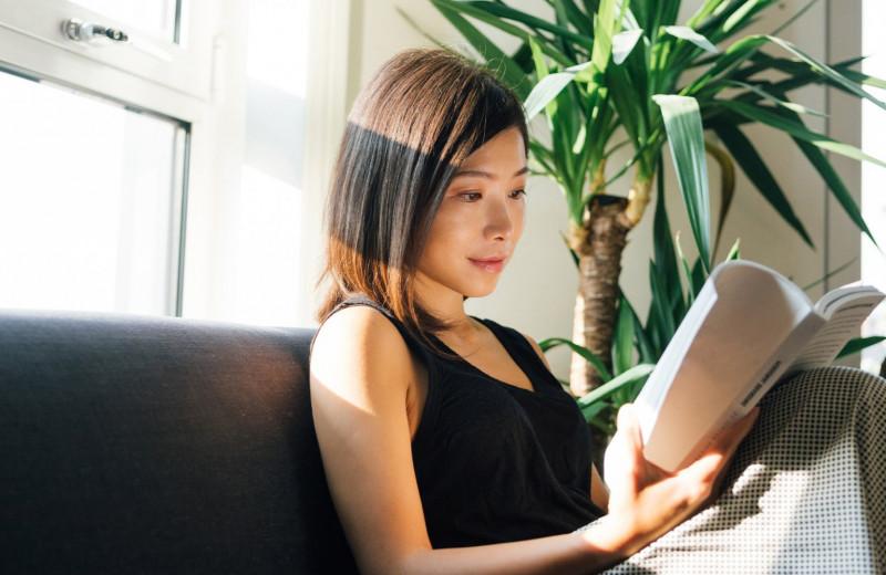 Два профессора бизнес-школ ввели занятия по художественной литературе. Результаты их удивили
