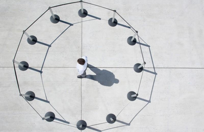Отстоять свои границы: 5 приципов самообороны