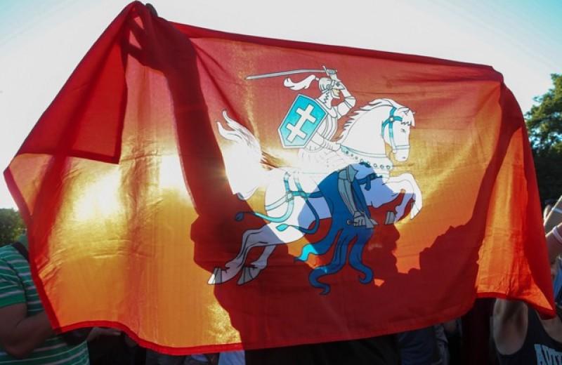 Почему обращение ветеранов польской «Солидарности» к белорусам важнее самим ветеранам