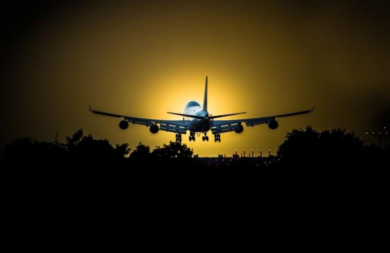 Дед «Джамбо-джет»: самый известный пассажирский самолет в мире