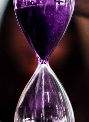 Ранняя менопауза: 5 признаков, о которых должна знать каждая женщина