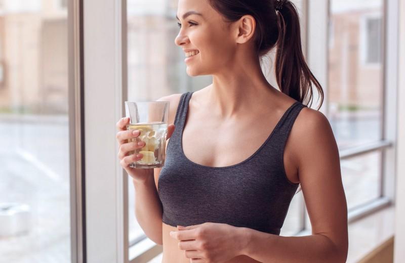 8 лайфхаков для похудения, с которыми вы забудете о диетах