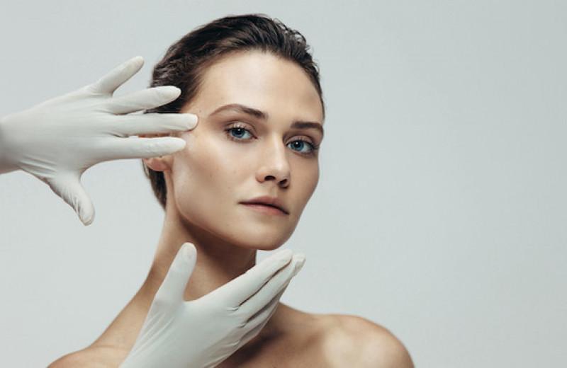 «Операции помогают не отвлекаться на переживания из-за внешности
