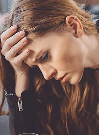 Голова не болит: как быстро избавиться от похмелья
