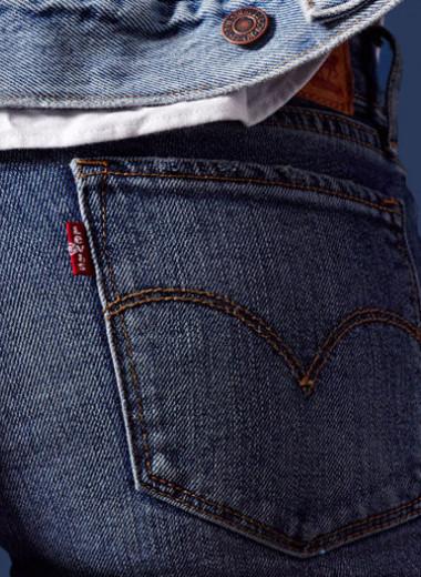 17 удивительных фактов о джинсах в их день рождения