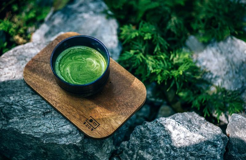 Антиоксиданты в еде и косметике: польза, риски, мнение эксперта