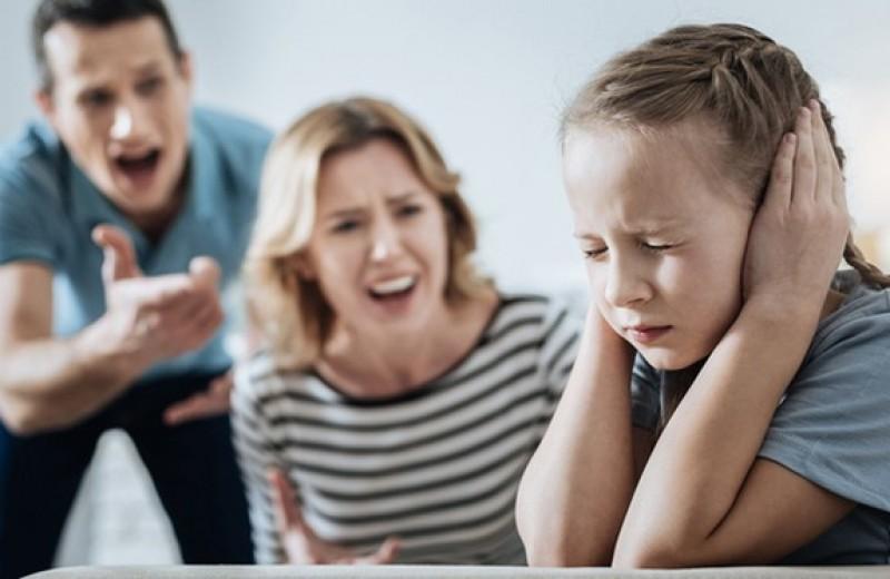 Почему мы так болезненно реагируем на вербальную агрессию