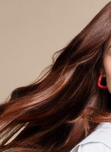 Спорим, ты неправильно моешь голову! 7 правил от профи для безупречных волос