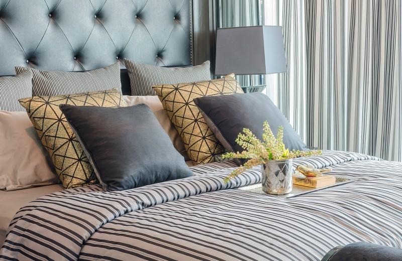 Размеры постельного белья: какие бывают и как выбрать?