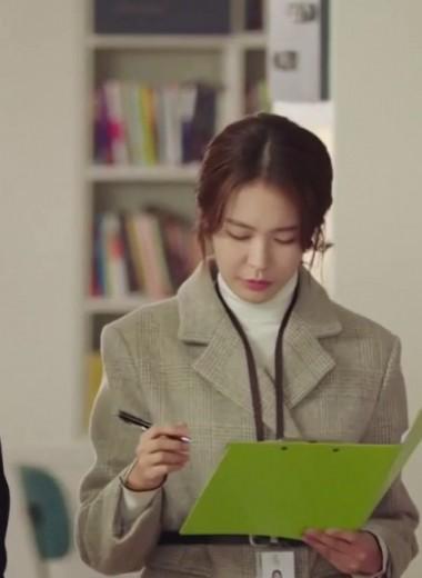 Водолазка по-корейски: учимся стилю у азиатских модников