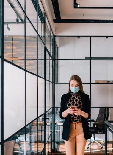 Вирусная чистка: как понять, кого стоит уволить во время пандемии