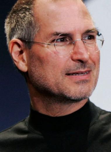 Нокаут: кто уделал Apple и Samsung в мире смартфонов