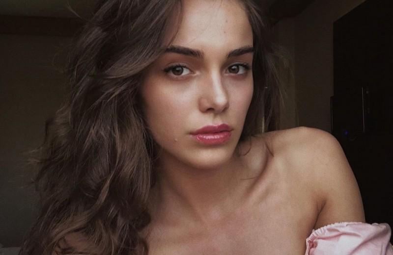 Хюррем, подвинься! 10 красавиц из турецких сериалов, о которых ты не знала