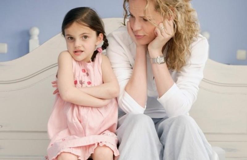 Как делать для детей меньше, но больше?