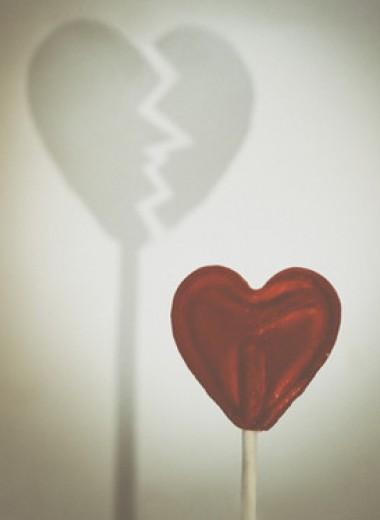 Романтические аферисты: кто попадает на их крючок