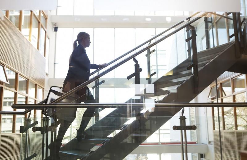 Смена курса: как освоить новую профессию