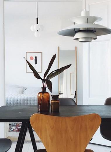 Обманчивая простота Севера: почему все хотят дом в скандинавском стиле — и как его сделать