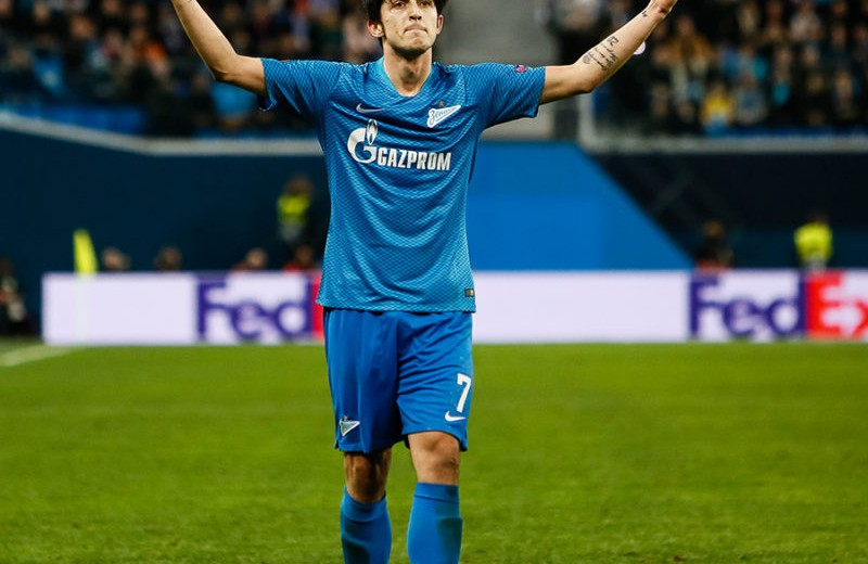 За кем надо следить в новом сезоне Российской Премьер-лиги?