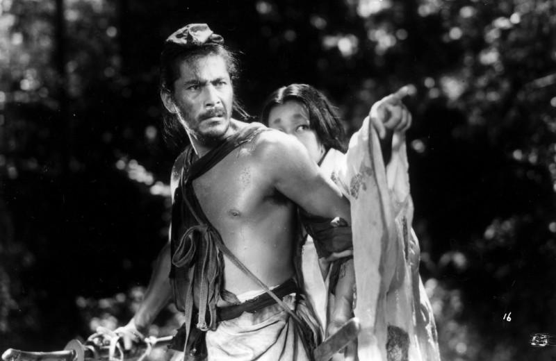 Акира Куросава: как начать смотреть его фильмы