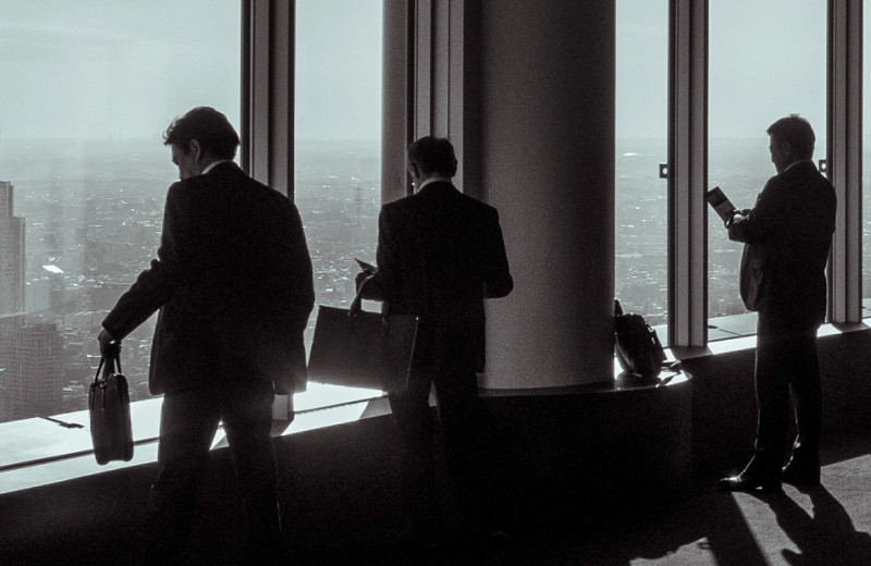 Почему стартапам выгодно запускаться в 2020 году