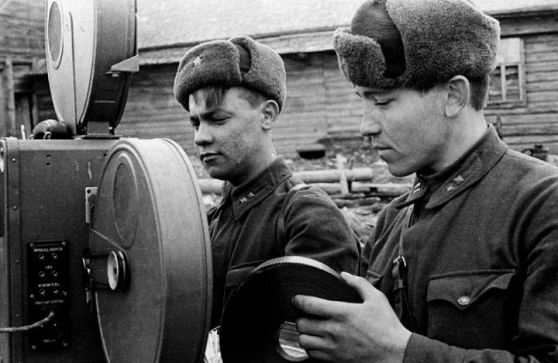 Фильмы 1945-го: какие картины показывали в год Победы и почему они изменили советский кинематограф