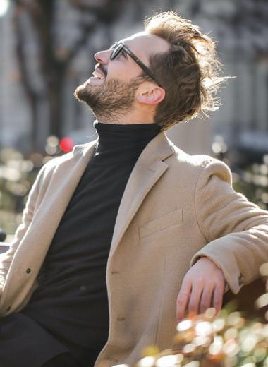 14полезных привычек накаждый день, которые изменят твою жизнь клучшему