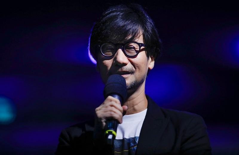 Кто такой Хидэо Кодзима и почему он — гений