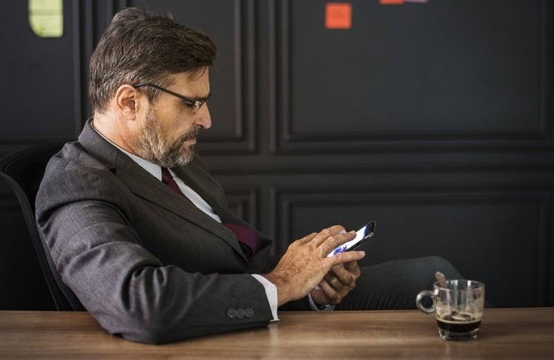 Как изменить своё мышление, чтобы из клерка стать бизнесменом? 3 стадии