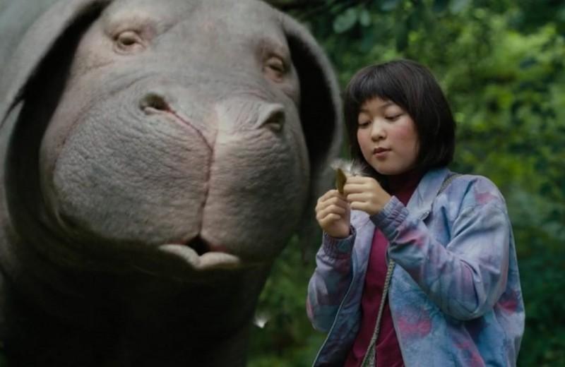 10 оригинальных фильмов Netflix, на которые стоит обратить внимание