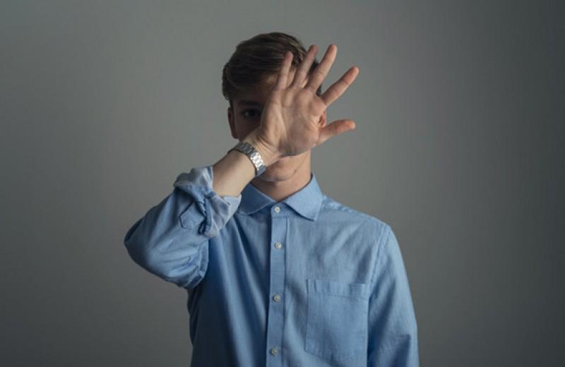 4 причины, из-за которых мужчины избегают близких отношений