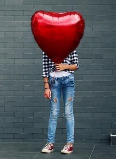 Почему некоторые женщины все время безответно влюбляются