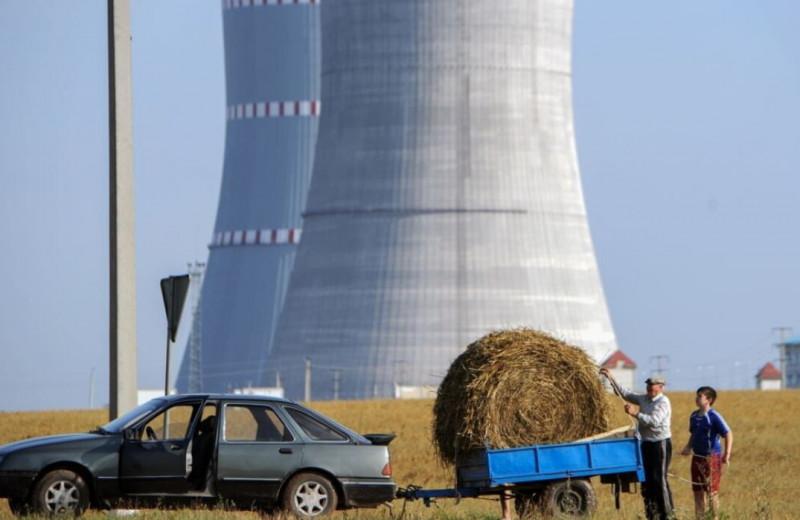 Первую белорусскую АЭС строили с авариями и проблемами с документами. Её открыли, а спустя день она перестала работать