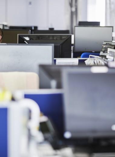 Корпоративная мантра или инструмент бизнеса? Как не разочароваться в цифровой трансформации
