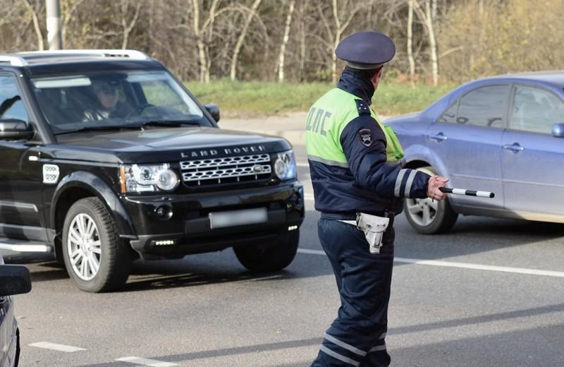 Нарушители, которым не приходят штрафы: в ГИБДД придумали наказание