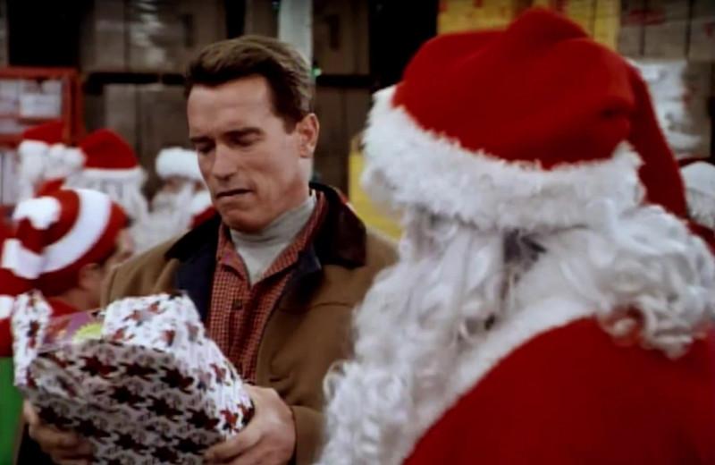Как просить подарки у Деда Мороза так, чтобы он тебе их точно подарил